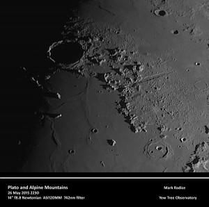 Mare Imbrium 20150526 2