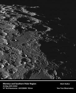 Moretus 20150526