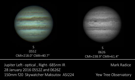 Jupiter 20160128_0552_0626_Radice