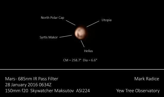 Mars 20160128_0634 copy