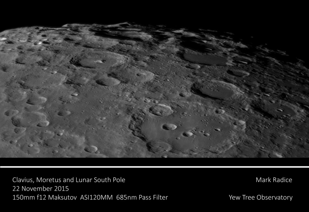 Moretus and South Pole 20151122