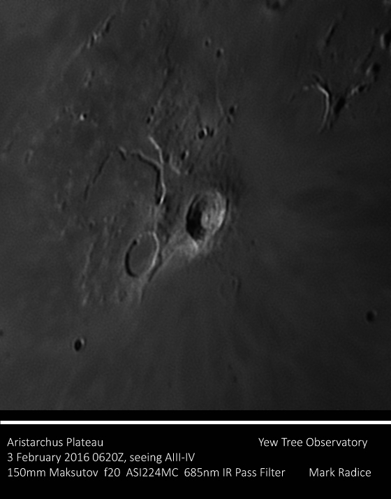 Aristarchus 20160203 copy