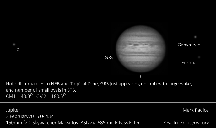 Jupiter 20160203_0443 Radice
