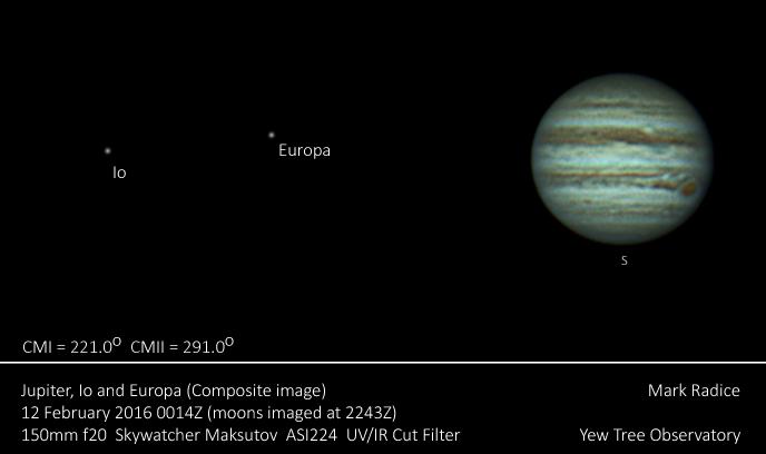 Jupiter 20160212_0014 Radice
