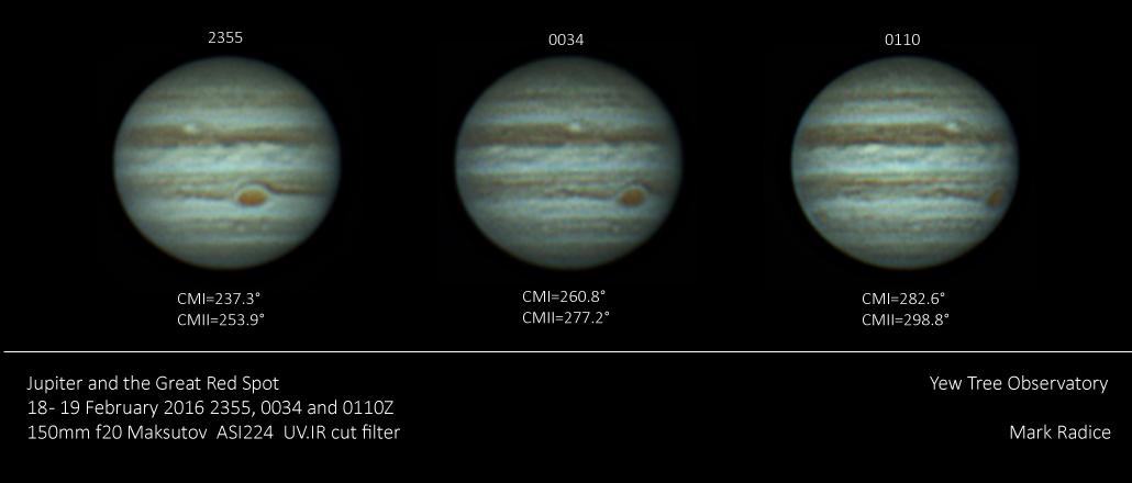 Jupiter 20160218_19_Radice