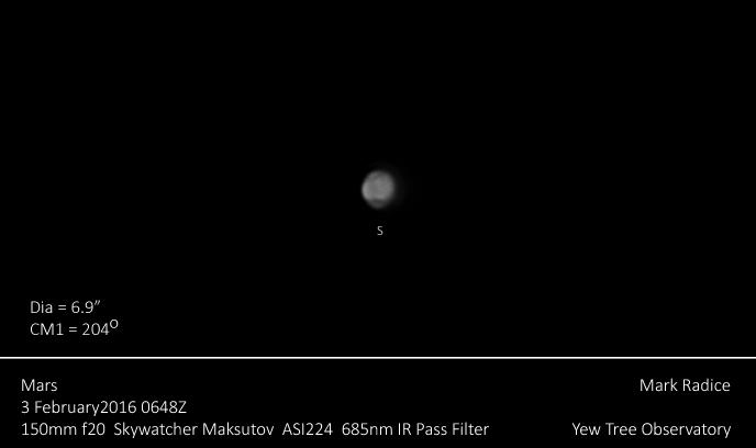Mars 20160203_0648 copy