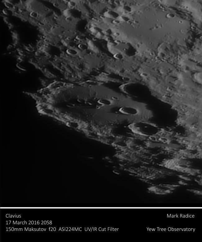 Clavius 20160317 copy
