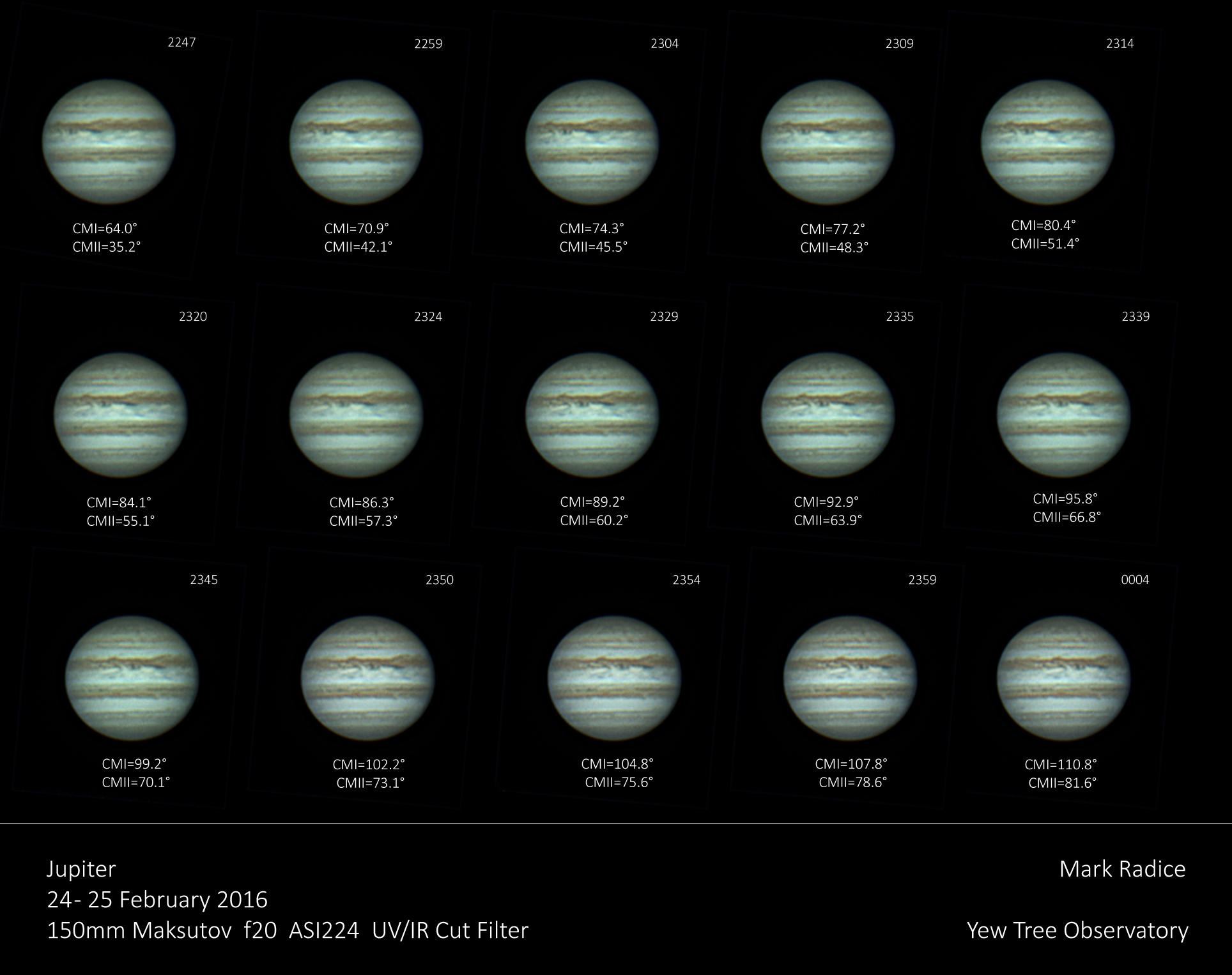 Jupiter 20160224_25_Radice