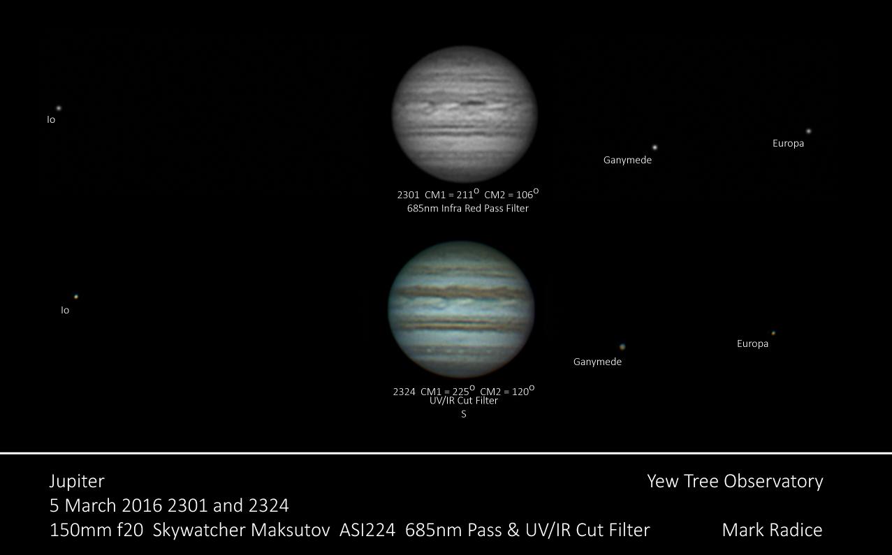 Jupiter 20160305 2301_2324 copy
