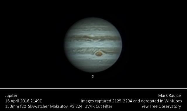 Jupiter 20160416_2149 Radice