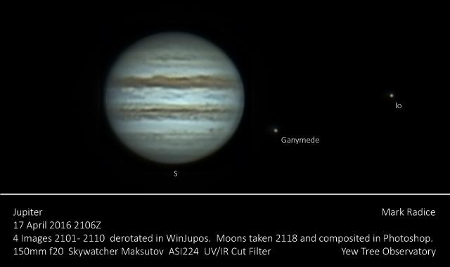 Jupiter 20160417_2106 Radice