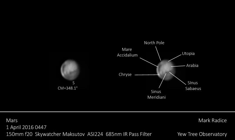 Mars 20160401 copy