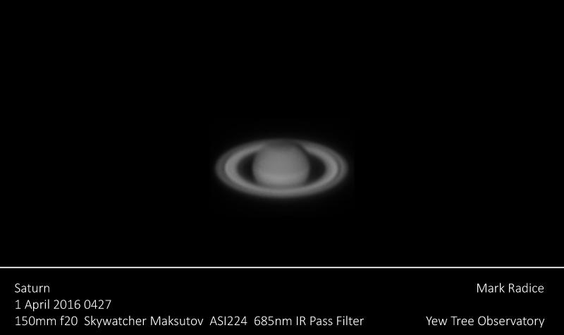 Saturn 20160401 copy