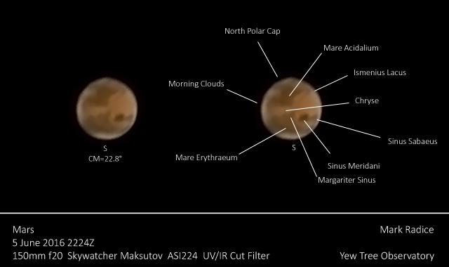 Mars 20160605_2224
