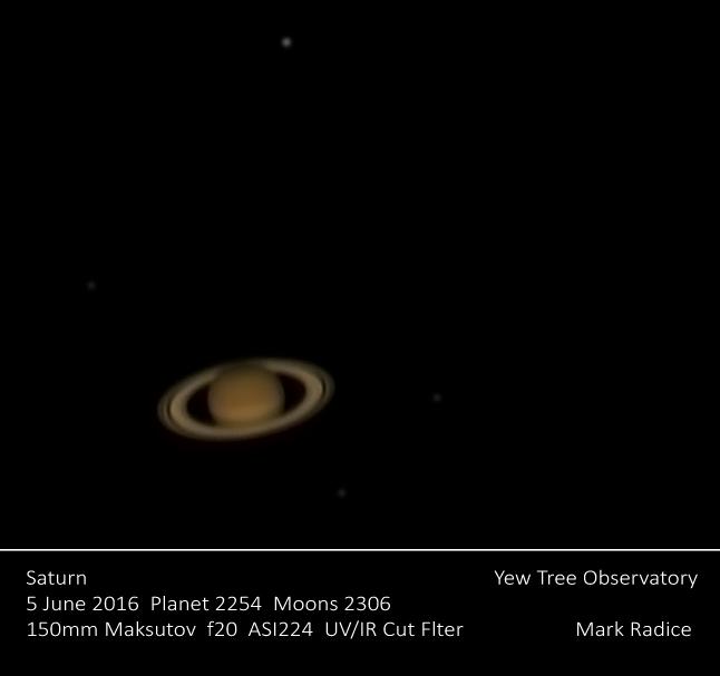 Saturn 20160605 copy
