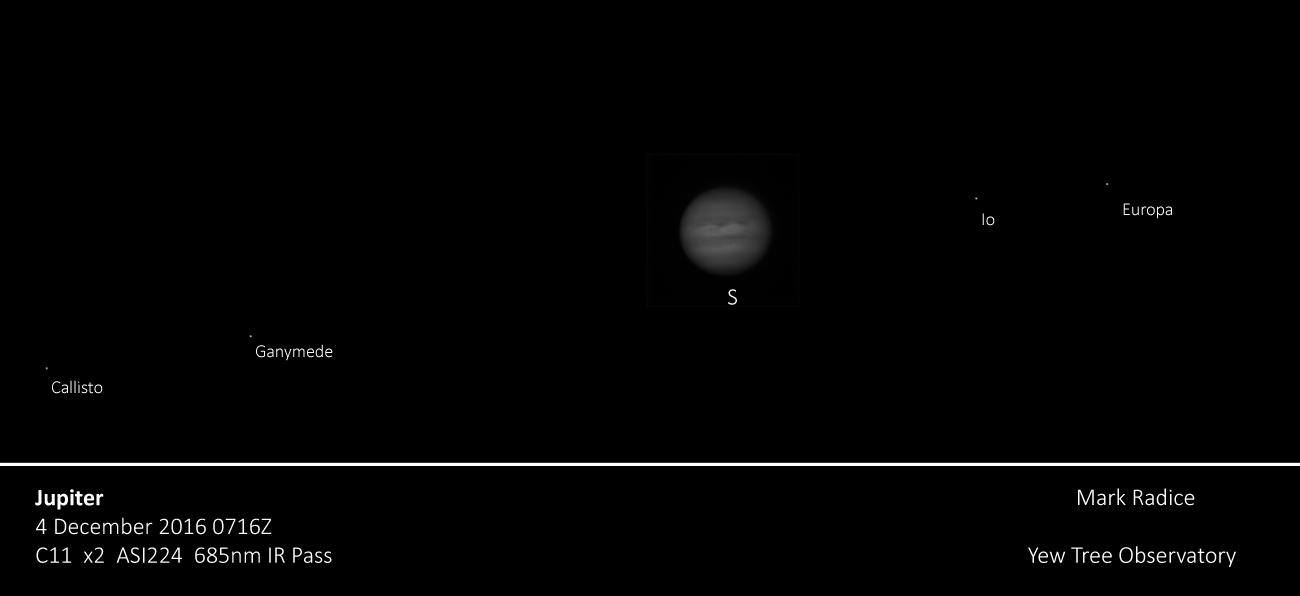 Jupiter 20161204_0715 Radice