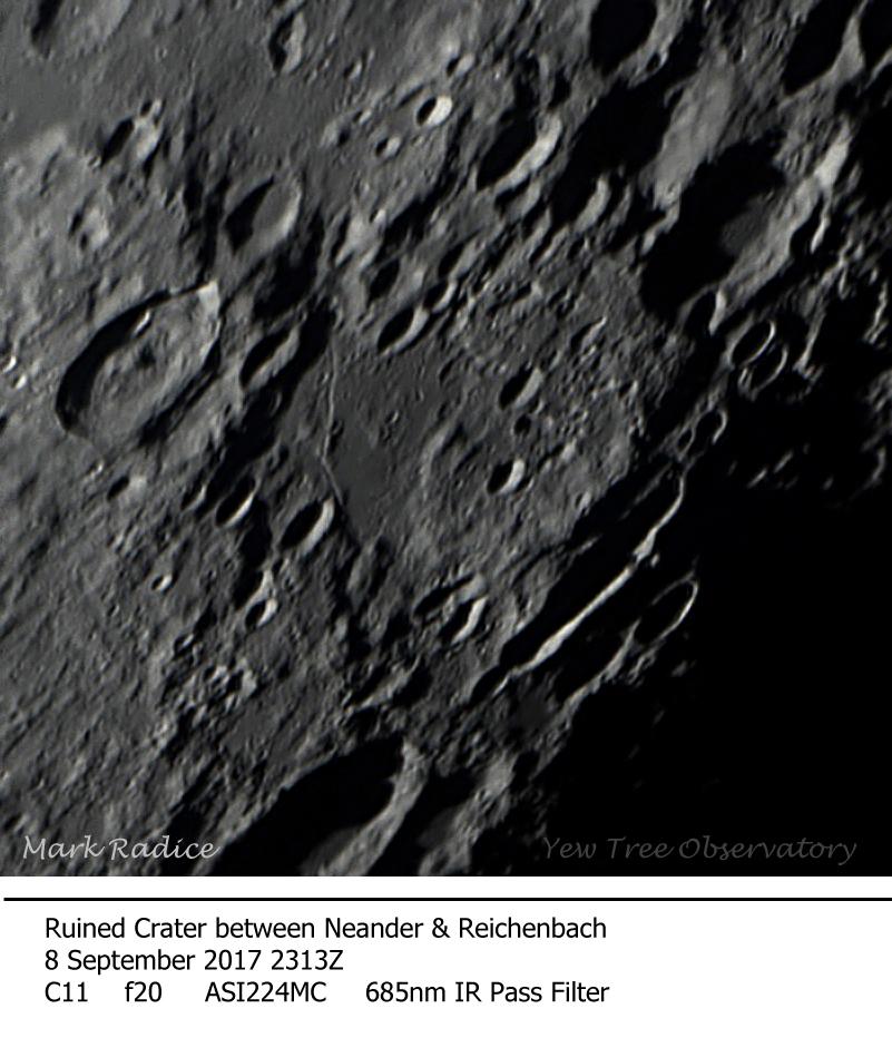 Neander-Reichenbach 20170908 copy
