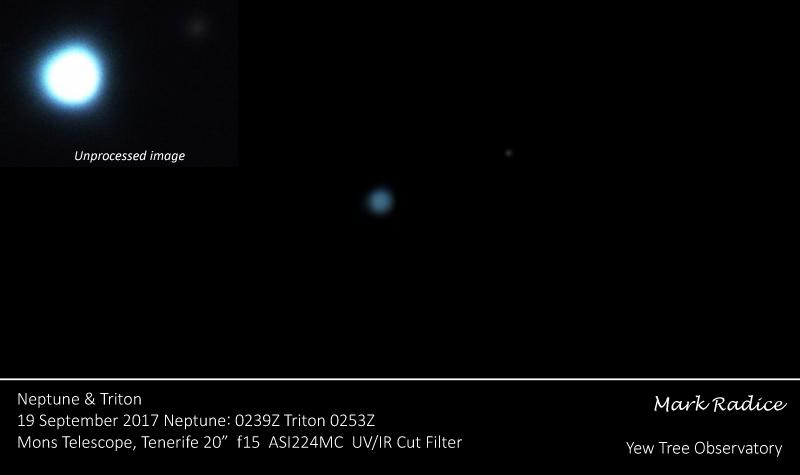 Neptune 20170919 copy