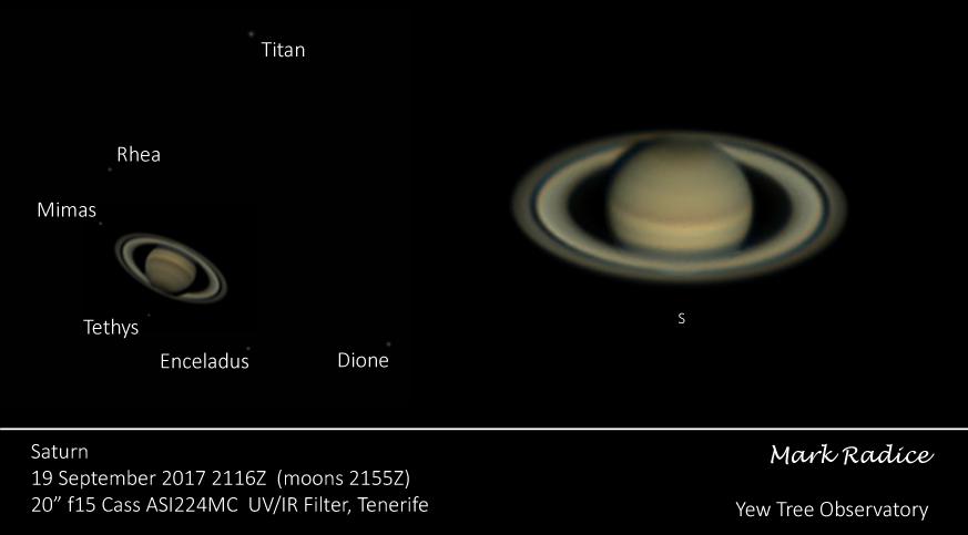 Saturn 20170919 copy