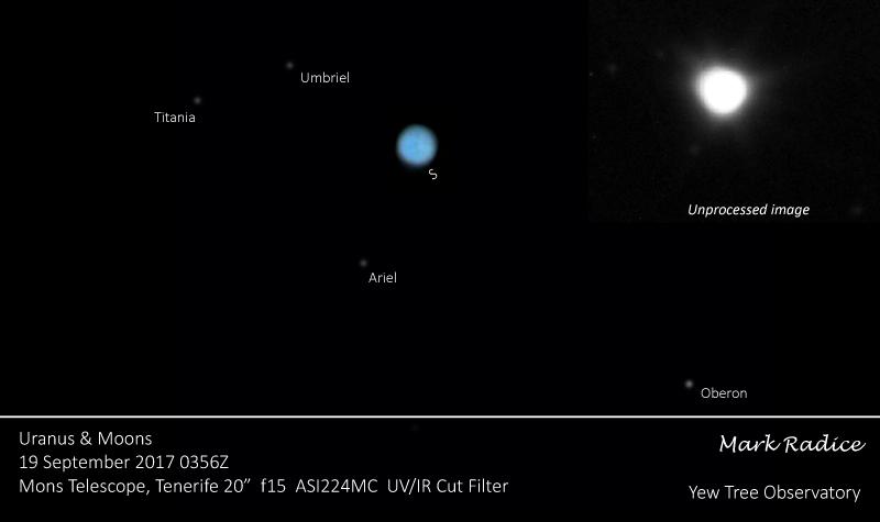 Uranus 20170919 copy